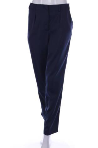 Елегантен панталон Moss Copenhagen