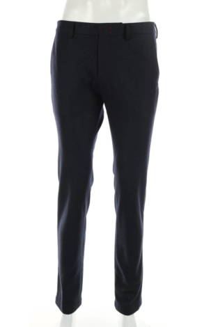 Официален панталон Manuel Ritz