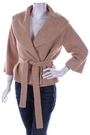 Зимно палто Missoni