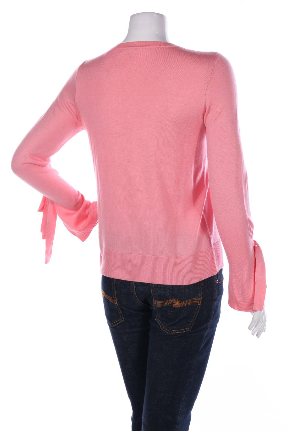Пуловер ESPRIT SPORTS2