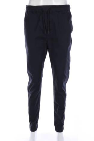 Спортен панталон Solid