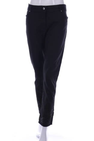 Панталон LAUREN VIDAL