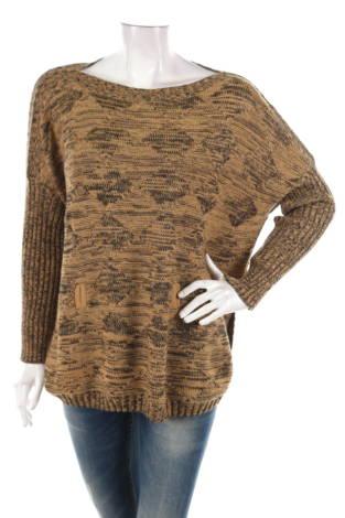 Пуловер LAUREN VIDAL