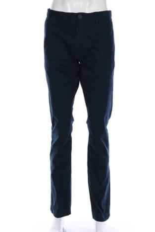 Панталон Teddy Smith
