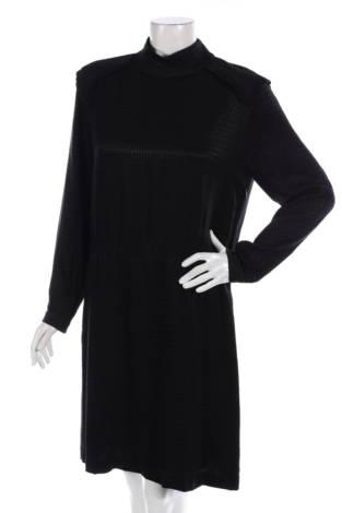 Официална рокля POSTYR