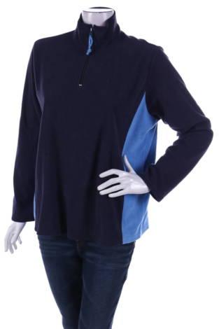 Спортна блуза Amanda Smith