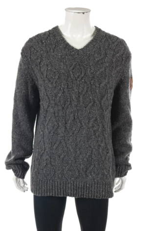 Пуловер STATE OF ART