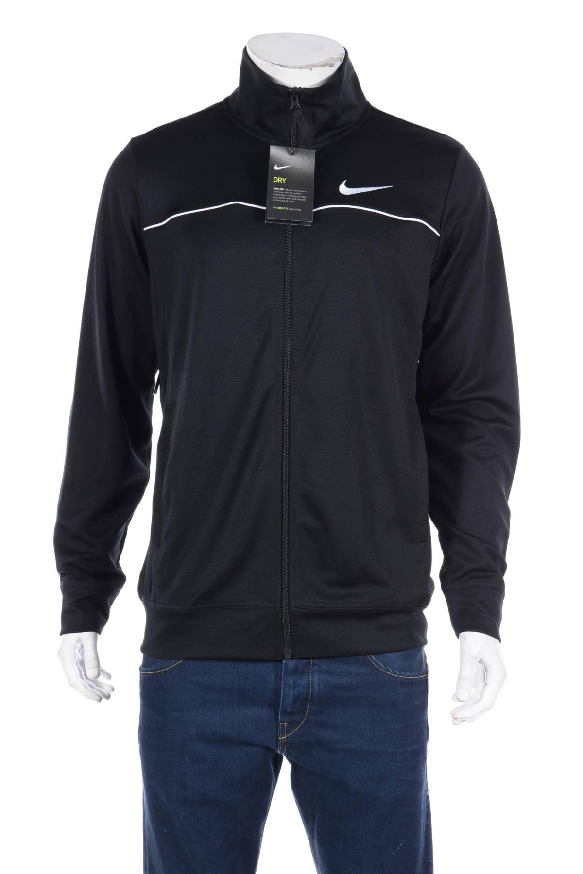 Спортно горнище Nike1