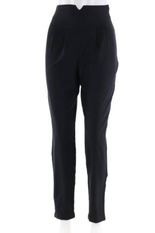 Елегантен панталон Missguided