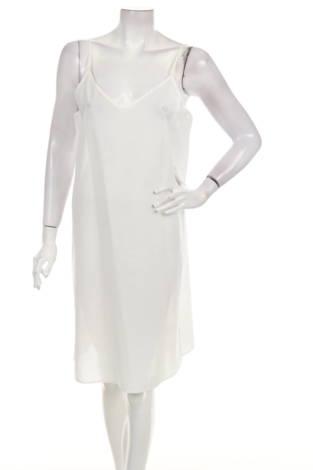 Плажна рокля SECOND FEMALE