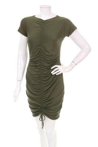 Официална рокля LEGER BY LENA GERCKE