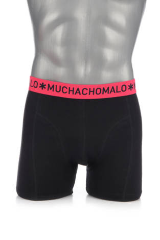 Боксери/Слипове MUCHACHOMALO