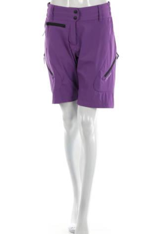 Спортни къси панталони STORMBERG