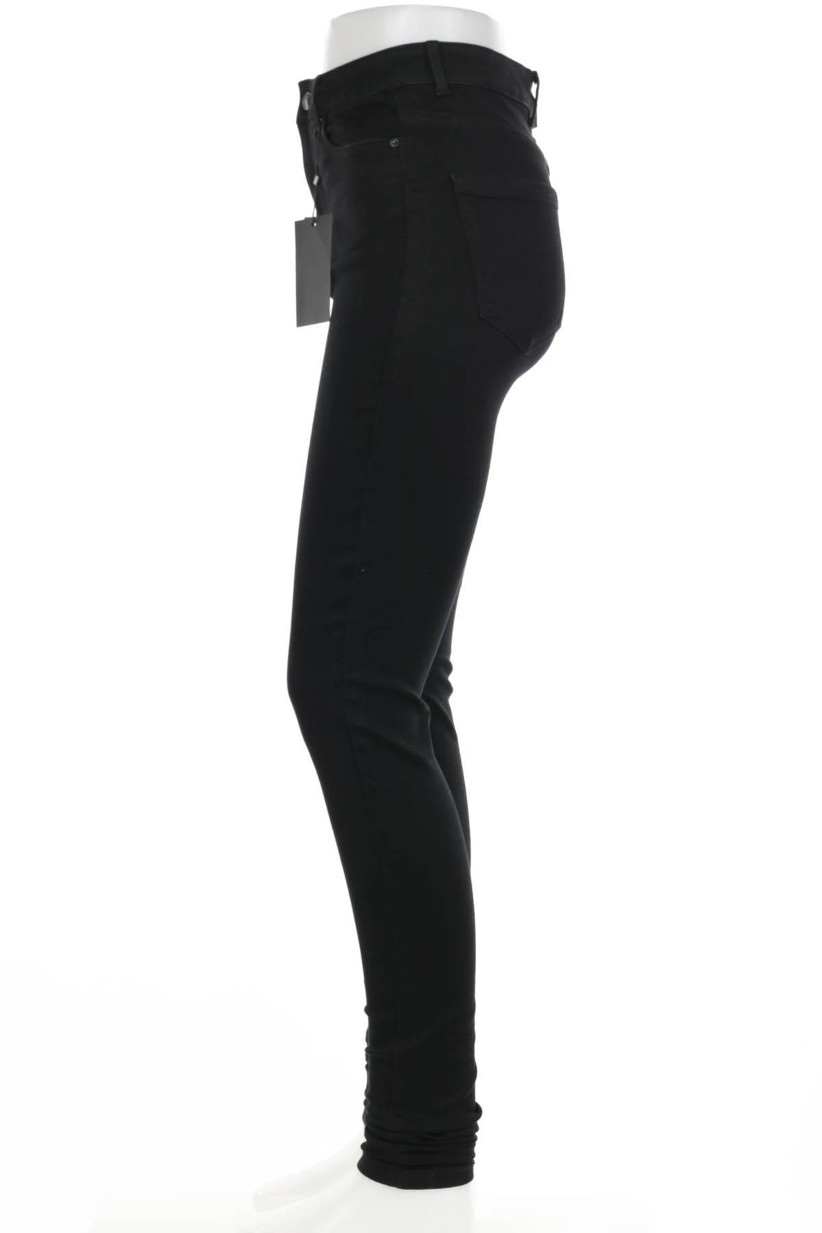 Панталон VERO MODA3
