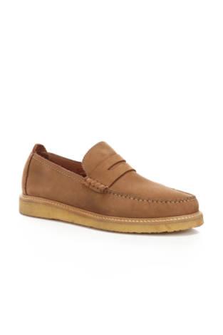 Спортни/Ежедневни обувки POSTE