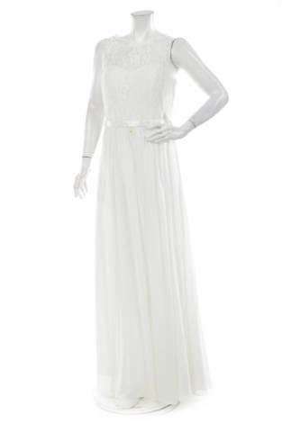 Булчинска рокля MAGIC NIGHTS
