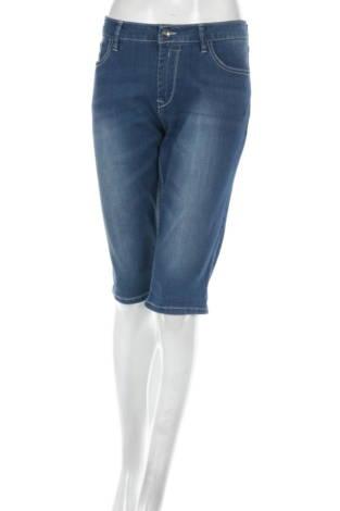Къси панталони FREE QUENT