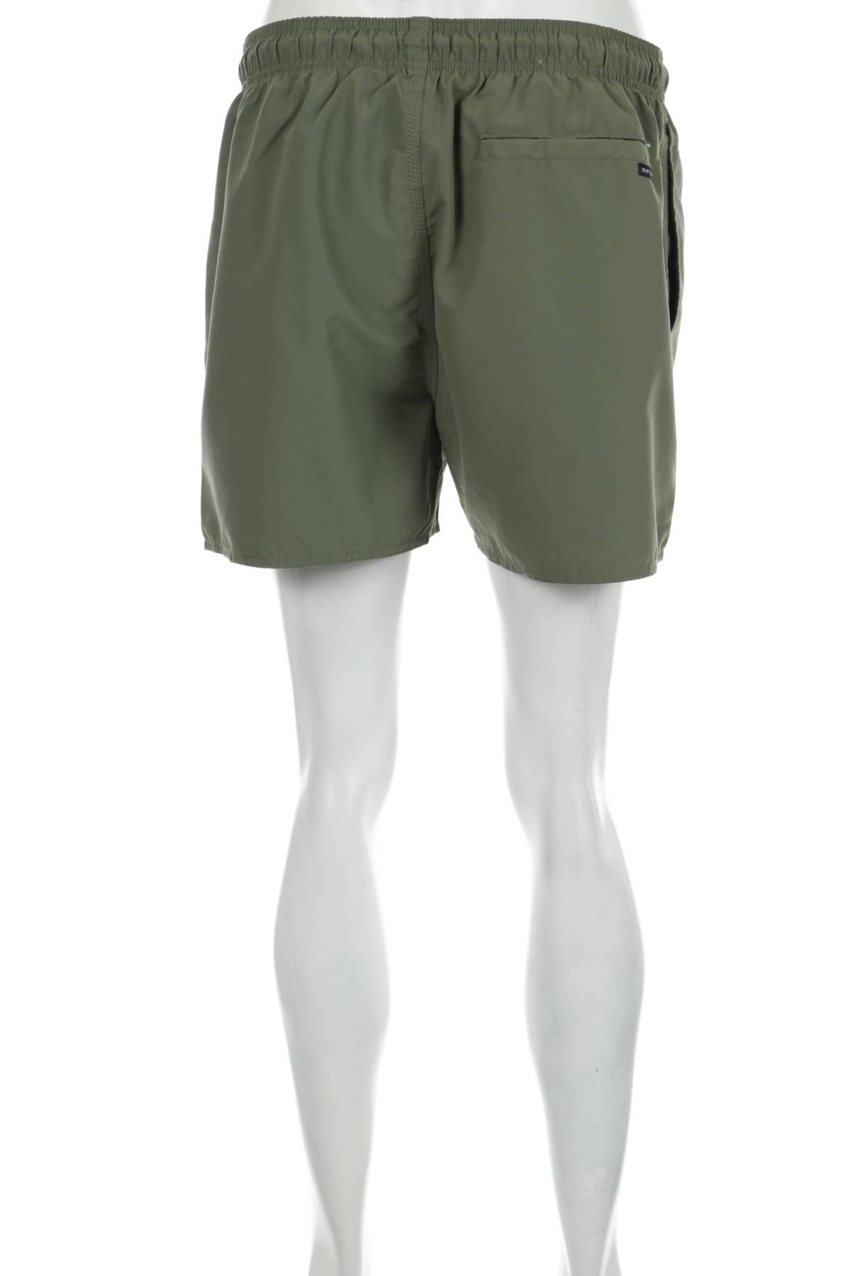 Спортни къси панталони RIP CURL2
