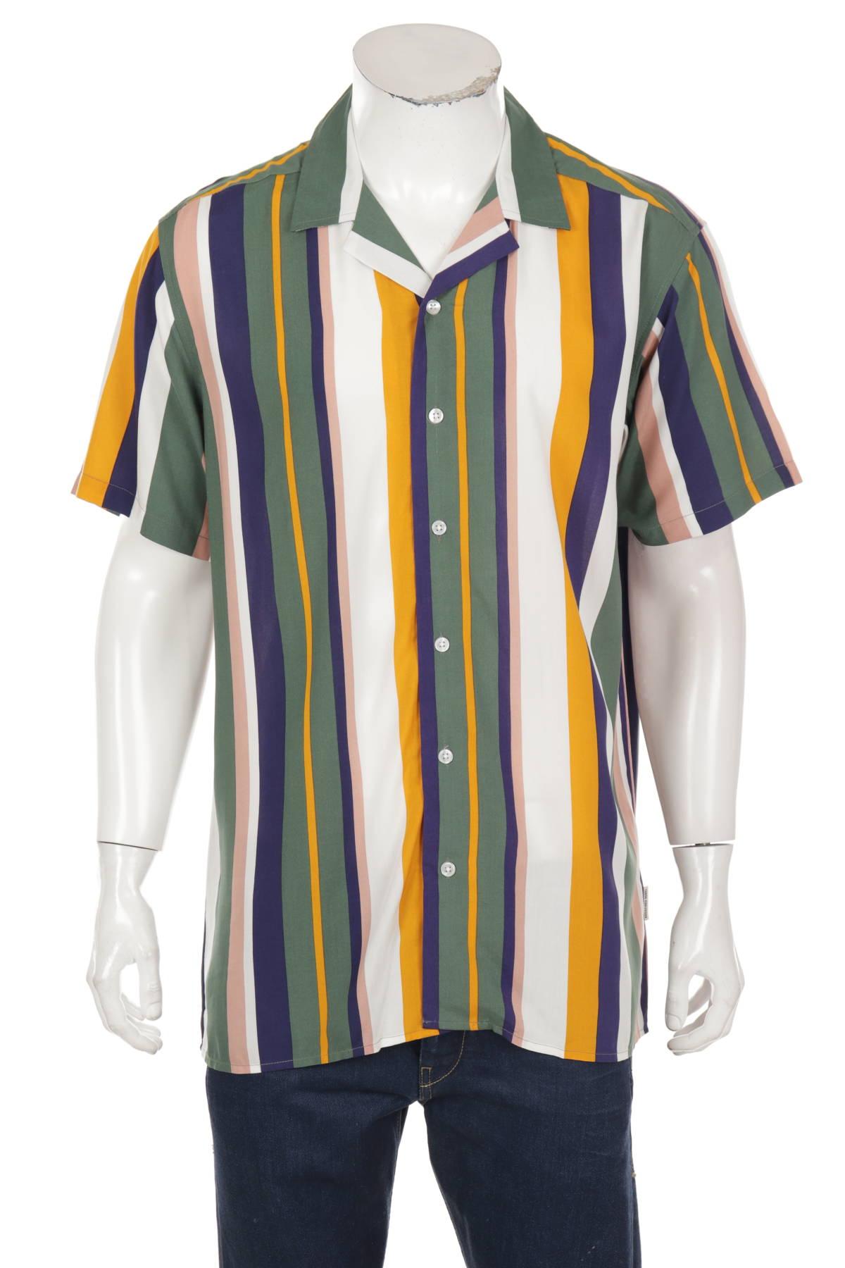 Риза REBEL1