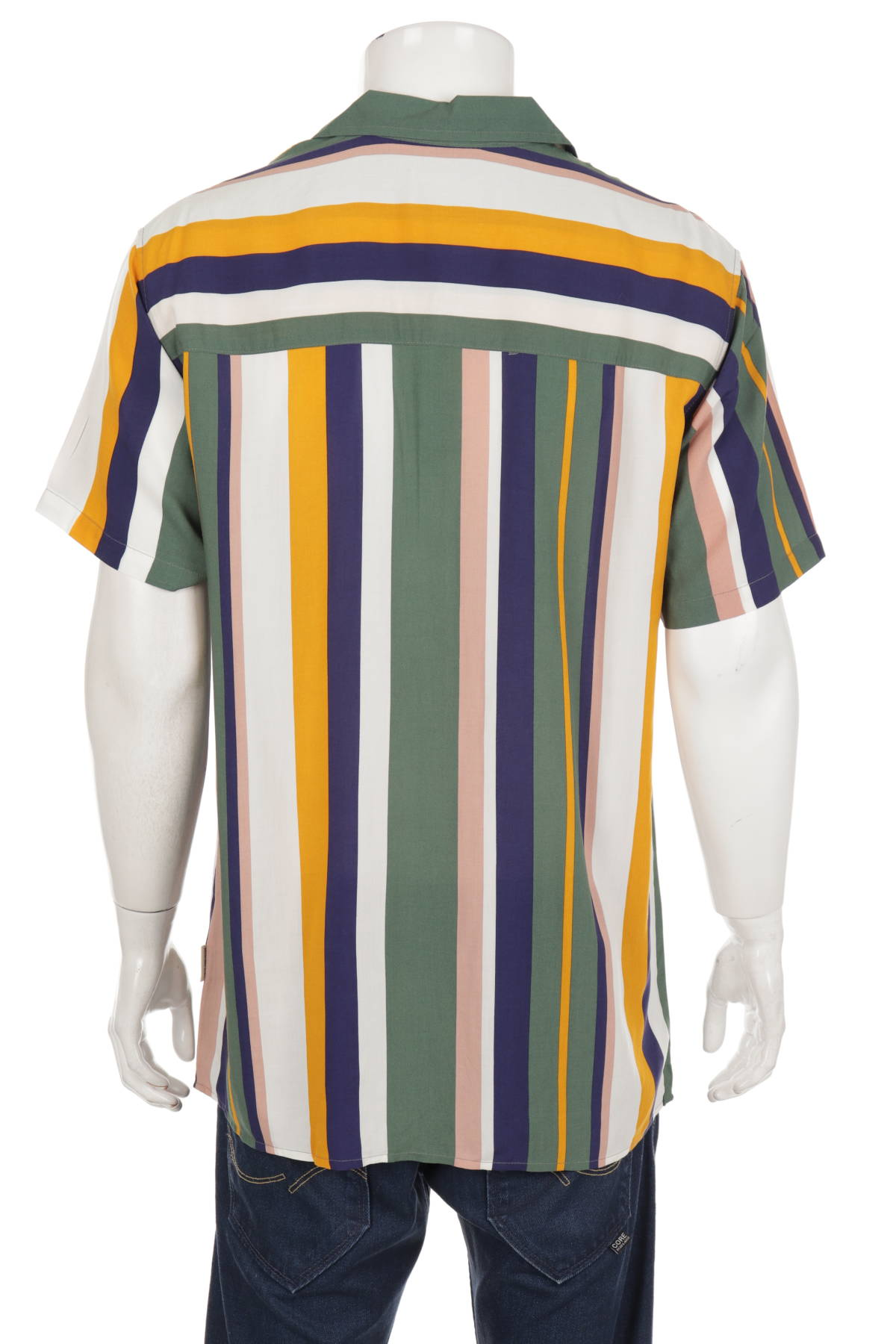 Риза REBEL2