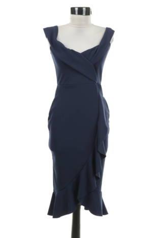Официална рокля BOOHOO