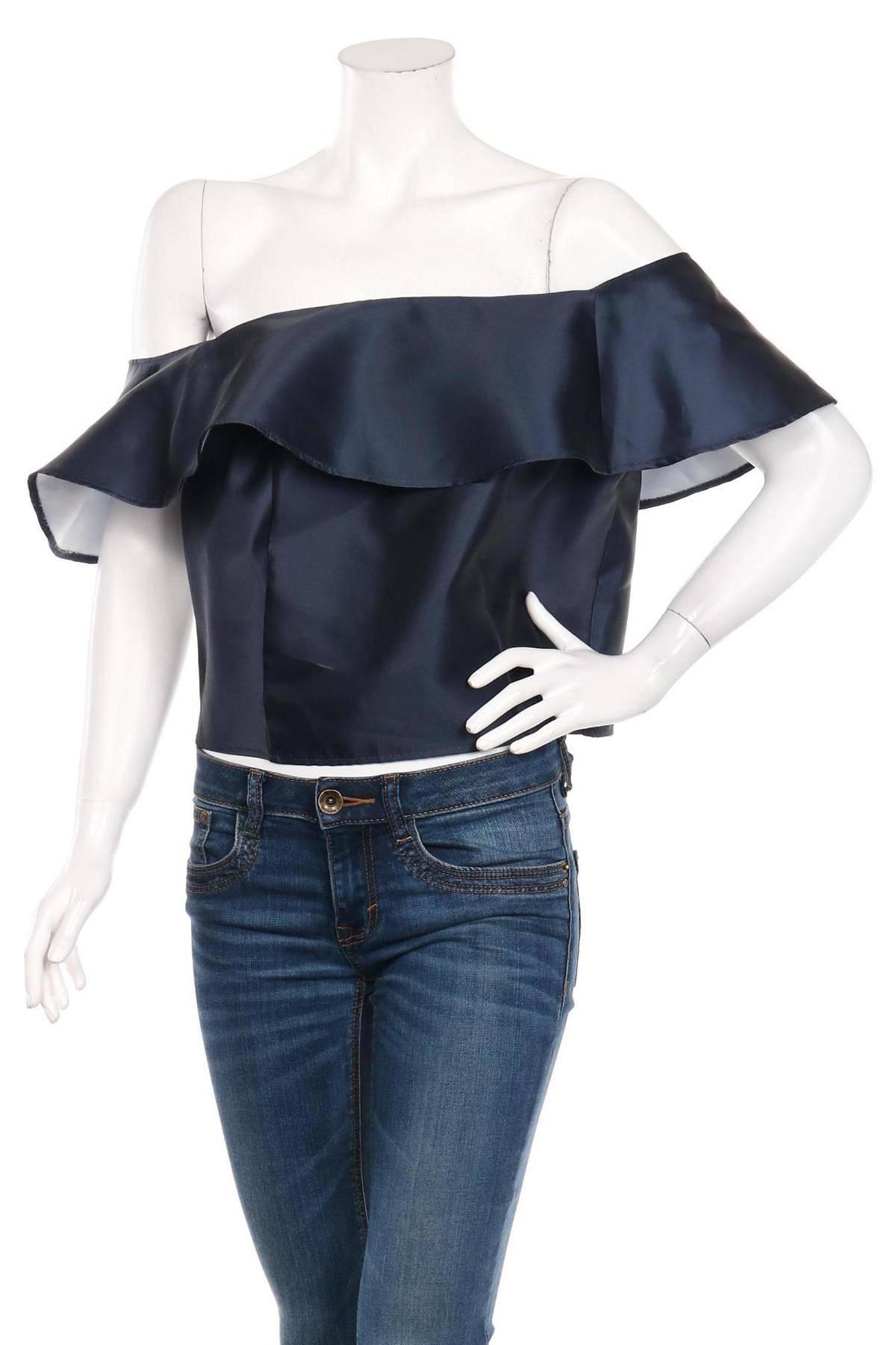 Блуза DOROTHY PERKINS1
