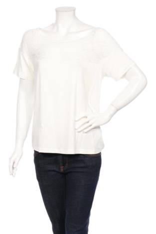 Блуза SOFT REBELS