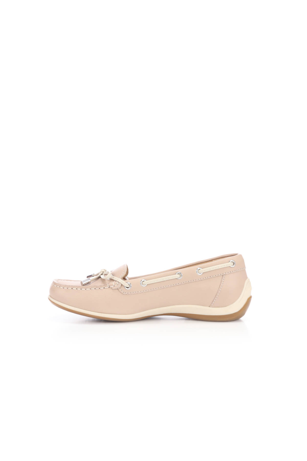 Ниски обувки GEOX3