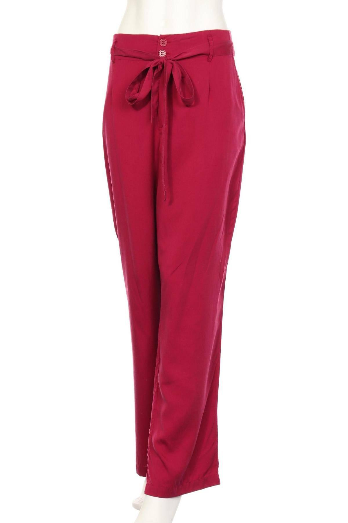 Панталон ANNA FIELD1