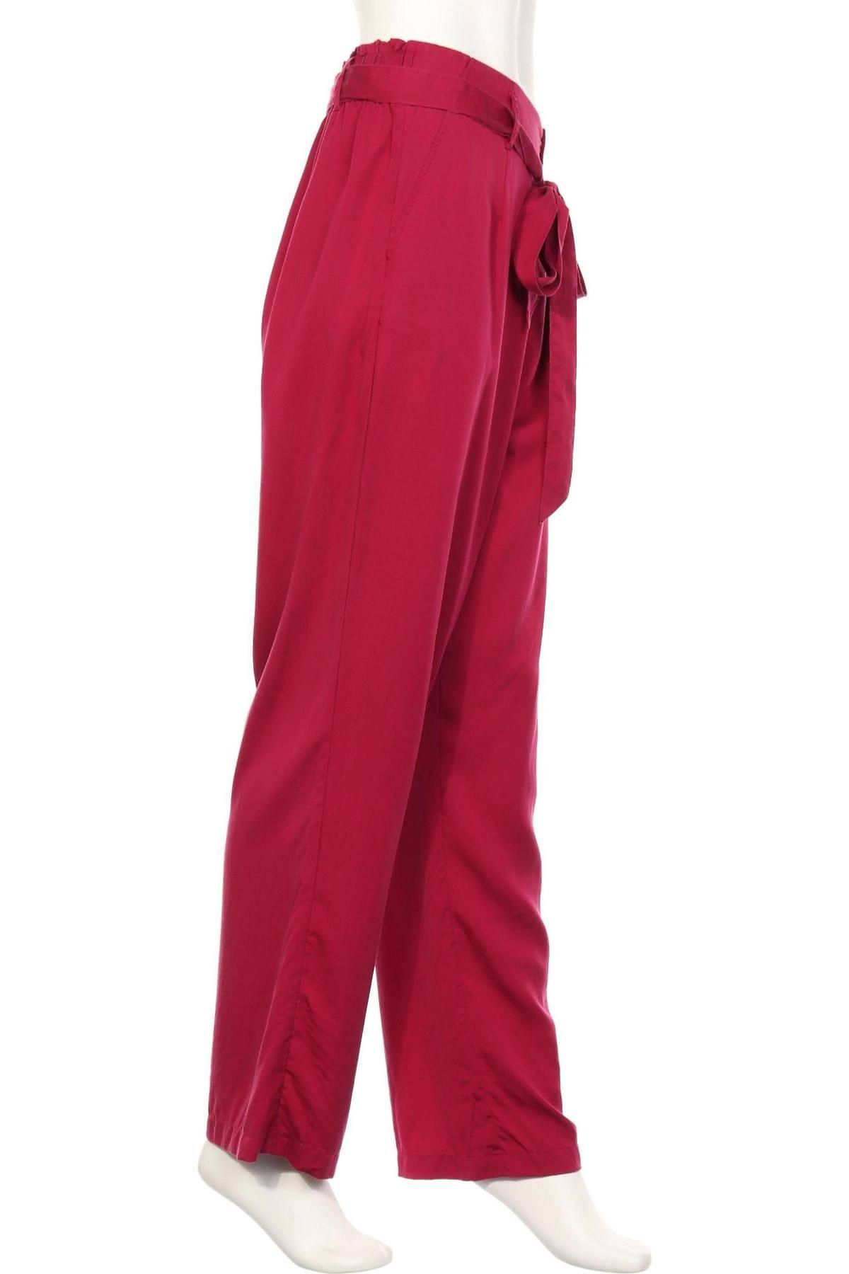 Панталон ANNA FIELD3