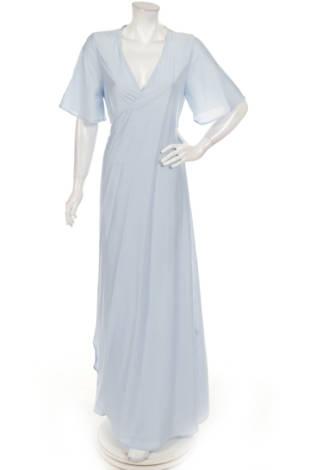 Ежедневна рокля AERYNE