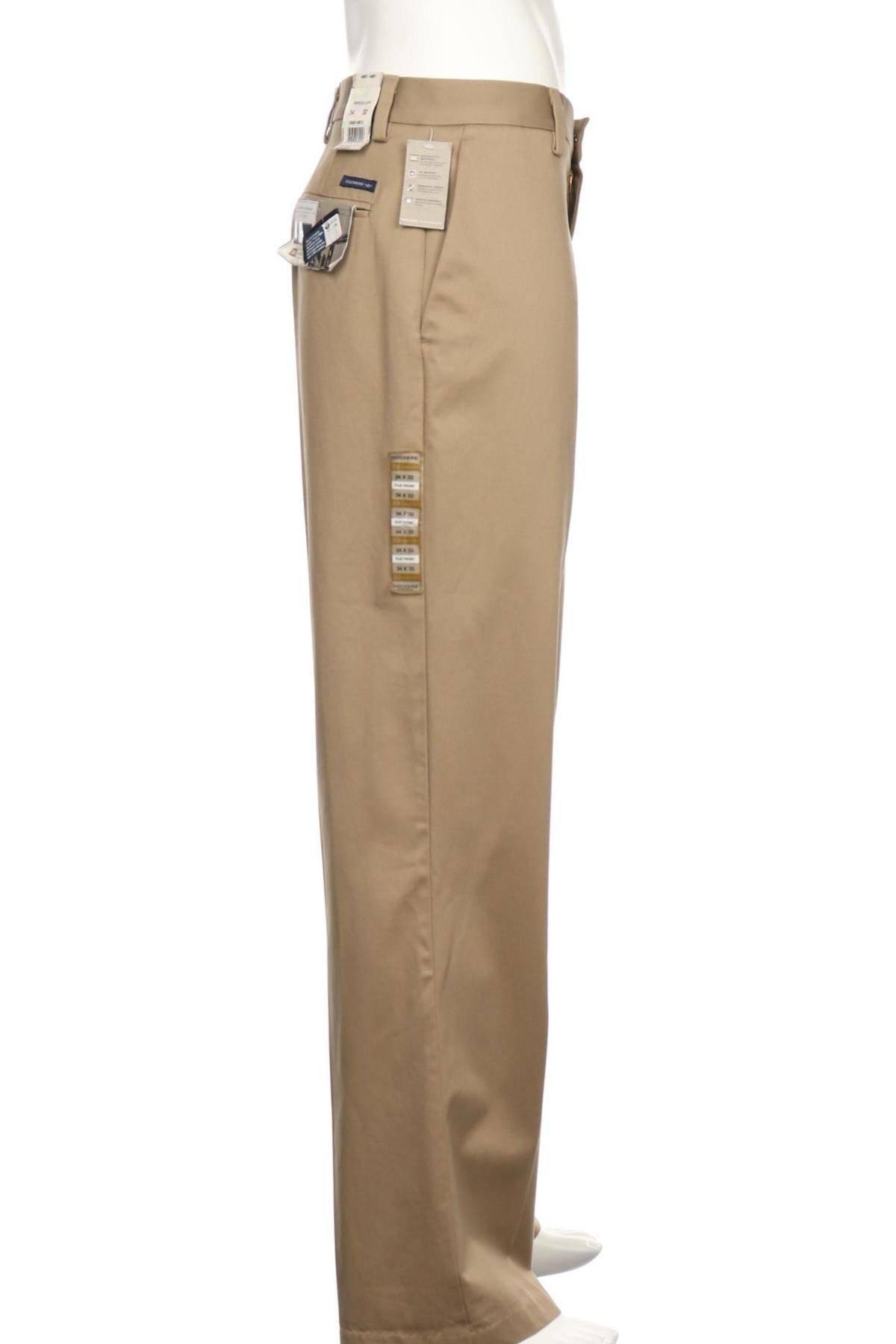 Панталон DOCKERS3