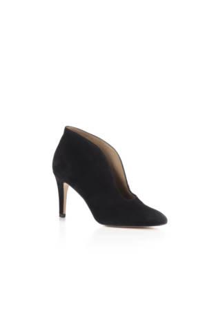 Обувки на ток TORAL