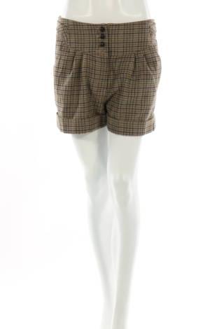 Къси панталони Next