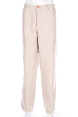 Панталон J.Crew1