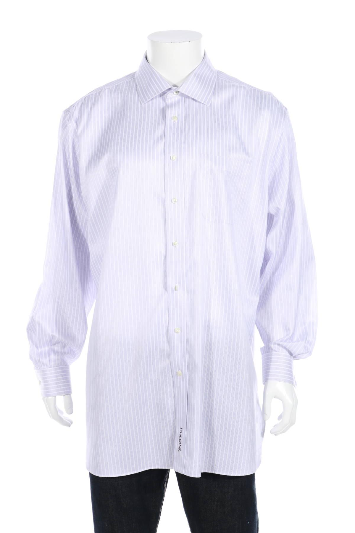 Риза Jos.a.bank1