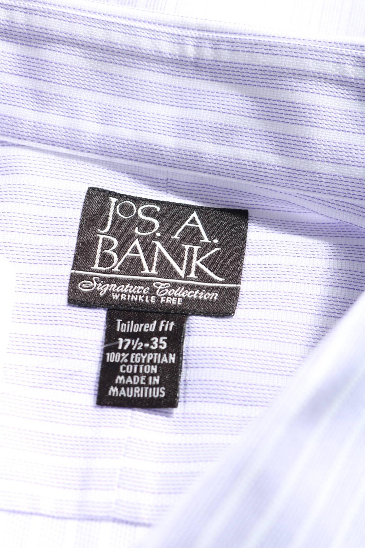 Риза Jos.a.bank3