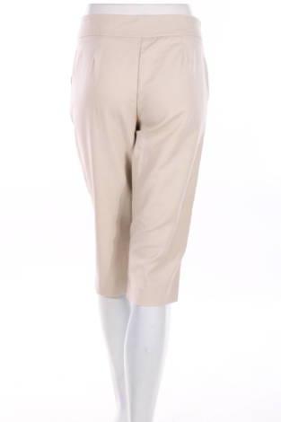 Къси панталони George2