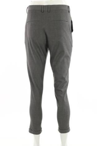 Панталон Zara Man2