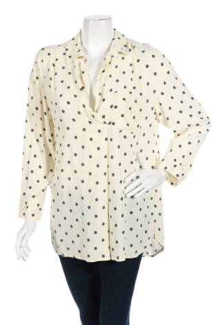 Блуза Nice Things Paloma S.