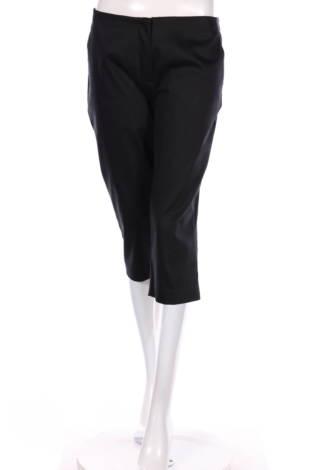 Панталон Worthington