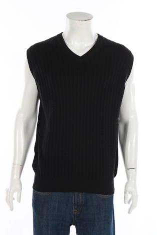 Пуловер BYRON NELSON ELEVEN STRAIGHT