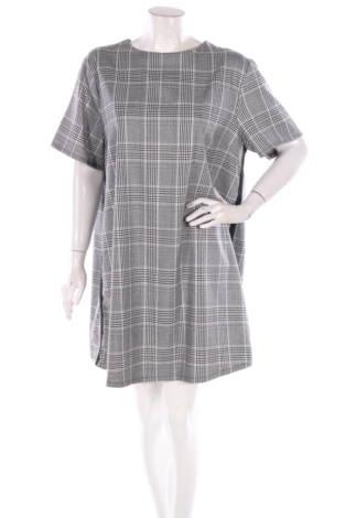 Официална рокля Primark
