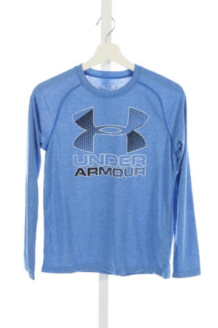Детска блуза Under Armour