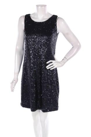 Парти рокля Phildar