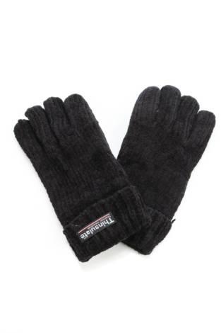 Ръкавици David & Young
