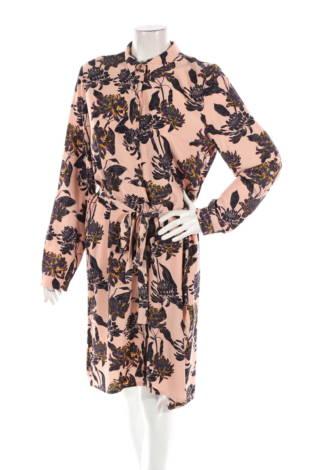 Ежедневна рокля Soaked