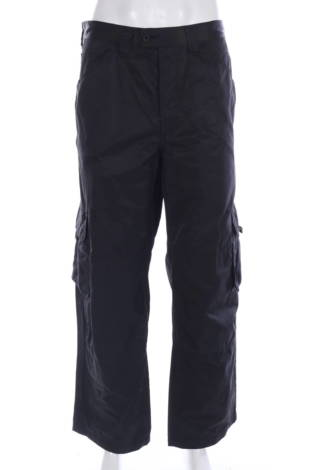 Спортен панталон Cocotier