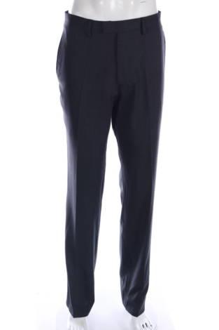 Официален панталон Riccovero
