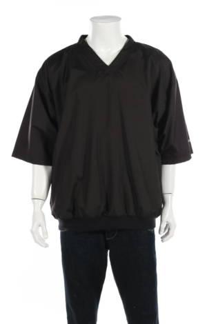 Спортна блуза Bolle